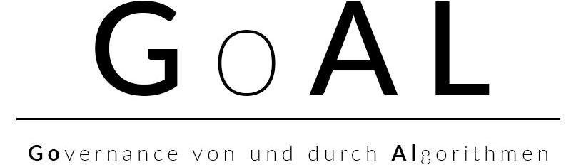 goal-logo3